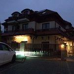 Photo of Hotel Kodmon