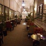 Photo de Macdonald Bath Spa Hotel