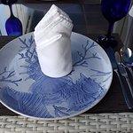 صورة فوتوغرافية لـ Al Yacht Restaurant