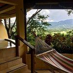 Sleeping Giant Lodge Foto