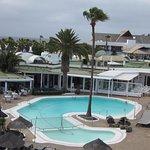 Hotel Club Siroco Foto