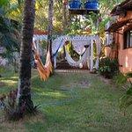 Photo of Pousada Lounge