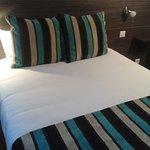 Foto de Amarys Inter Hotel Biarritz