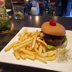 Zen's Bar & Cafe Photo