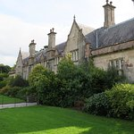 Muckross House, Gardens & Traditional Farms Foto
