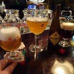 ภาพถ่ายของ proeflokaal belgie