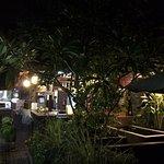 Photo of Ngeluwungan Boutique Villa