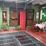 Photo de Ram Bhawan Kautilya Society Residence