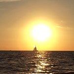 Foto di Sea Bird Sailing Excursions