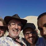 Aladin Tours - Day Tours Bild