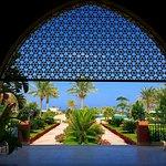 Photo of Jaz Oriental Resort