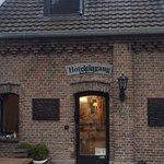 Hotel Fürstenberger Hof