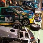 L'Aventure Automobile à Poissy – CAAPY
