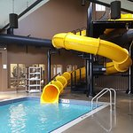 Photo de Microtel Inn & Suites by Wyndham Lloydminster