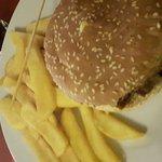 Photo of Urlo Cafe
