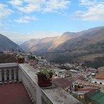 Photo of Hosteria La Quinta