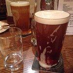 Photo of Cawdor Tavern