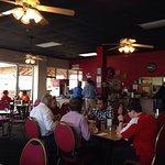 Photo de Classic Kitchen Restaurant