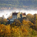 Hotel Gyllene Uttern Foto