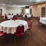Large Meeting/Function Room