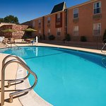 Photo de Best Western Philadelphia South - West Deptford Inn