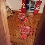 Photo de La Ferme de Marion