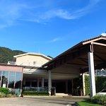 Hotel Pousada Foto