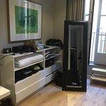 Rambla 102 Apartments Foto