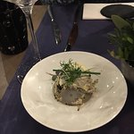 Photo of Restaurant Adara