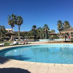 Hotel Welcome Meridiana Djerba Foto
