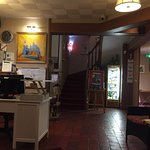 Hotel Le Bayeux