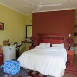 Gumtree Guest House Resmi