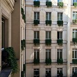 Foto di Park Hyatt Paris - Vendome