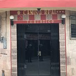 Photo of Camino Real Turistico