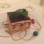 Restaurant Gino照片