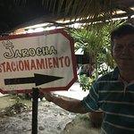 Foto de La Jarocha