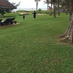 Photo of Ocean Dunes Resort