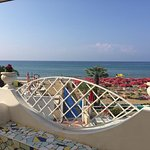 Photo of La Playa Grand Hotel