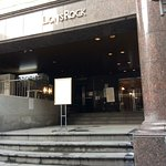Photo of Hotel Shinsaibashi Lions Rock