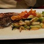 Photo de Restaurant Le Cap