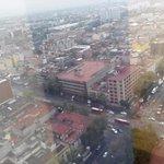 Photo of Ramada Reforma Mexico City