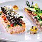 صورة فوتوغرافية لـ Salt Restaurant