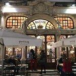 Ibis Porto Centro Foto