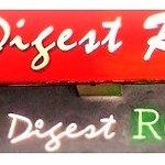 Odel Digest