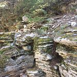 Foto de Monte Aventura, Andalucia Ecotours