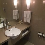 Hilton Cairns Foto