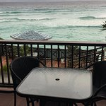 Our Ocean View