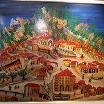 Museo Ligabue