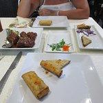 best meal in lanzarote