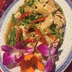 Photo of Thai Restaurant Suwannaphum